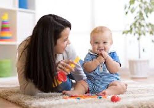 BONUS BABY SITTING e CENTRI ESTIVI